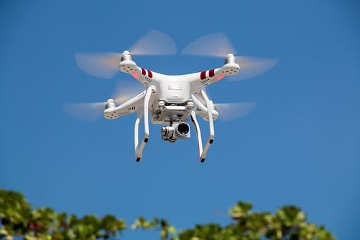 Want To Buy Drone With HD Camera?