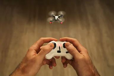 Best Mini Drone: Check Details Here