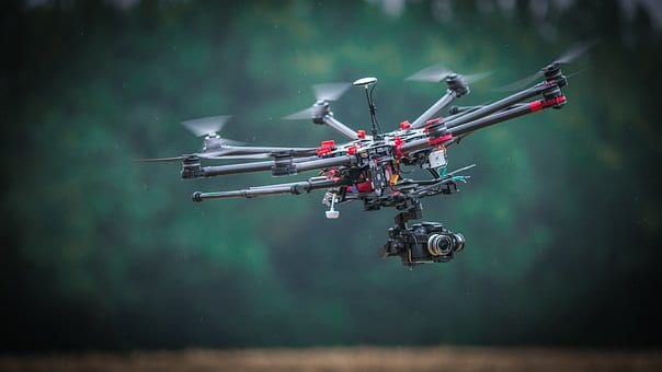 Drone Prices Things And Platform To Consider