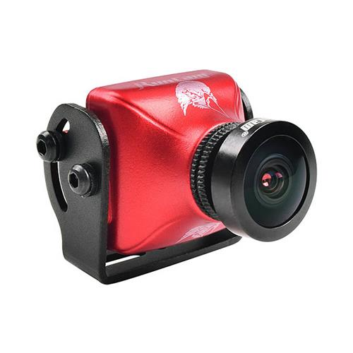 FPV Drone Cameras: Guide To Choose