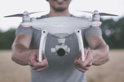 Memory Cards For Drones You Must Not Forget