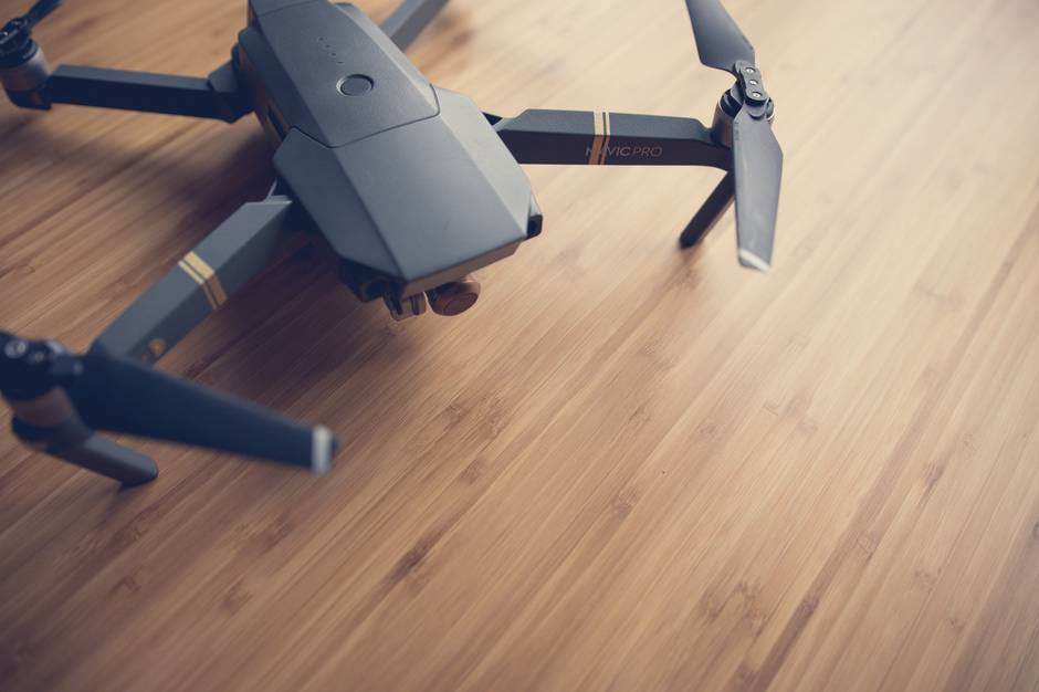 Download Open Source Drone Photography For Better Experience